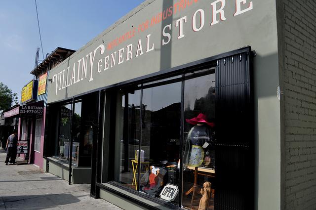villainy_storefront