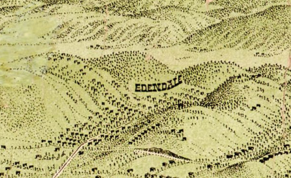 EchoPark-1903map-edendale