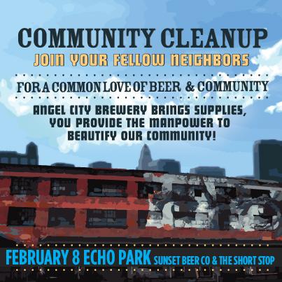 echopark-angelcity-cleanup