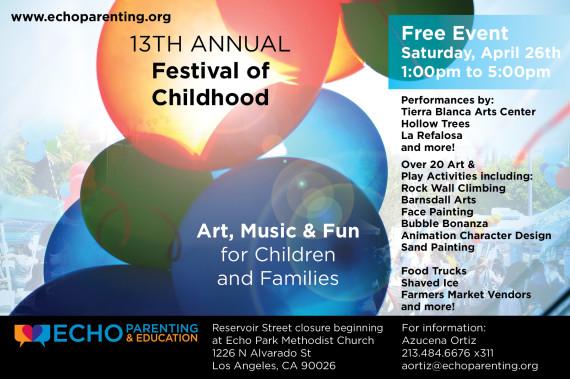 festival-childhood-2014